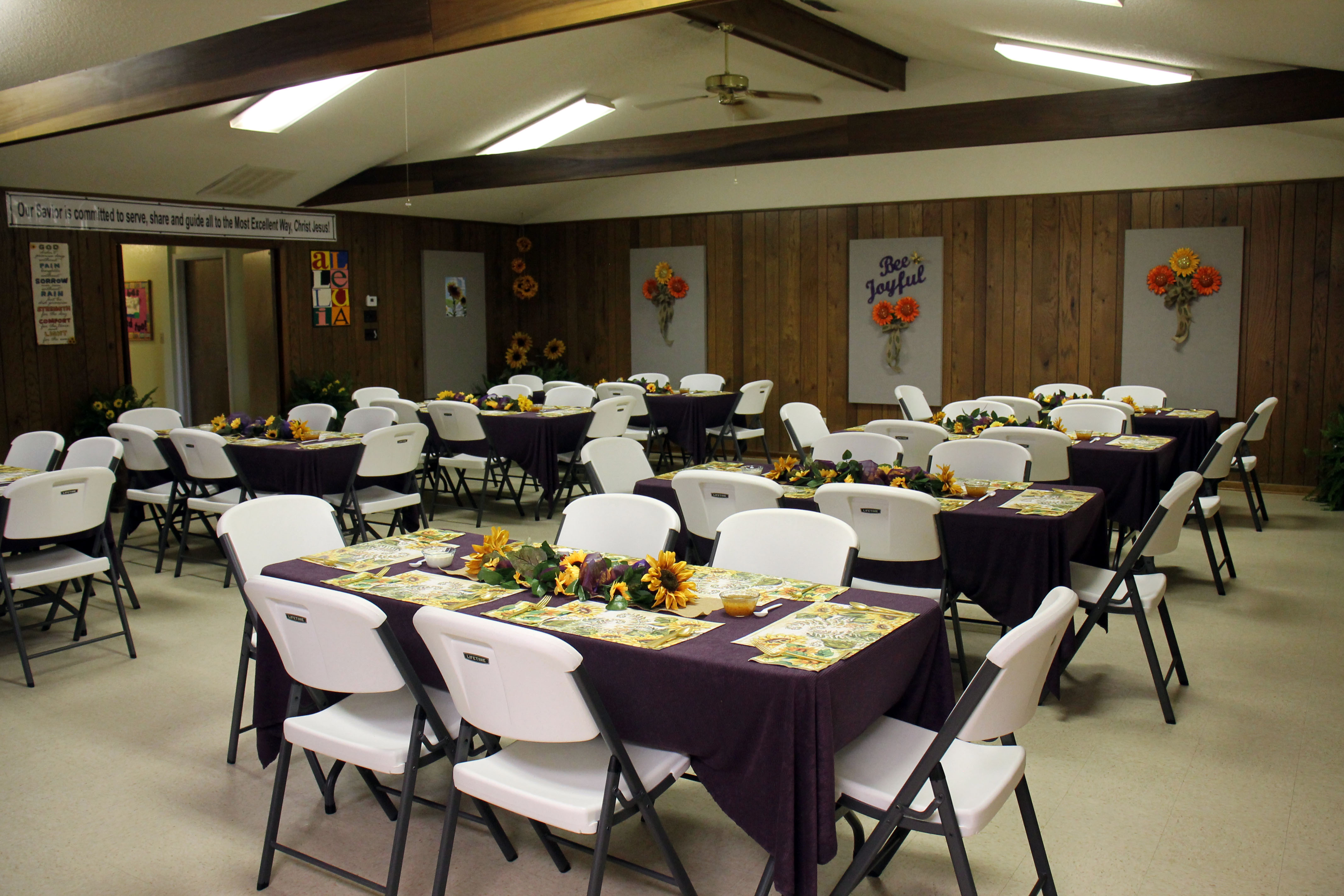 LWML Fall Event (4)