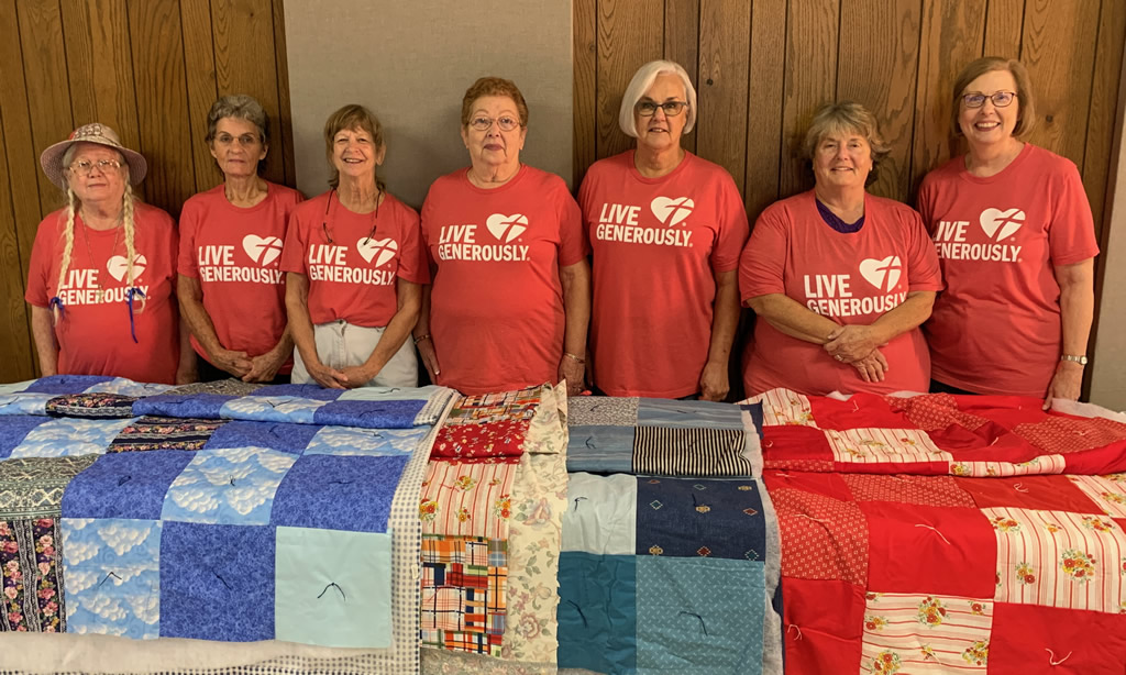 LWR_2020_Quilts_group